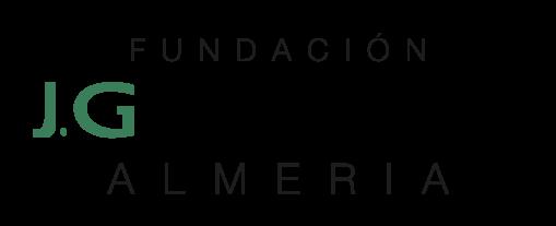 Fundación JGonzalez Almería